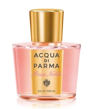 Acqua di Parma Rosa Nobile Woda perfumowana