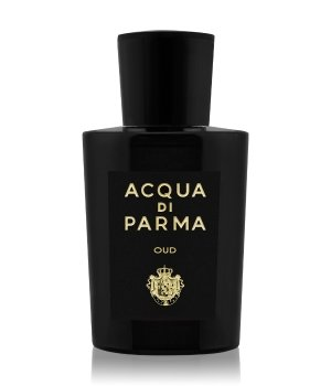 Acqua di Parma Signatures of the Sun Woda perfumowana