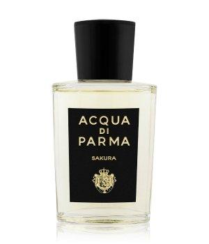 Acqua di Parma Signatures of the Sun Woda perfumowana