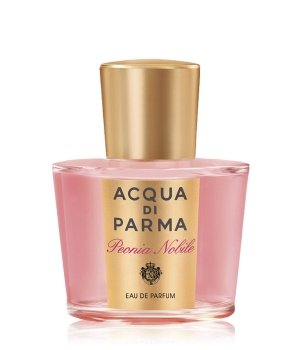 Acqua di Parma Peonia Nobile Woda perfumowana