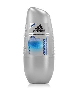 Adidas Climacool Dezodorant w kulce