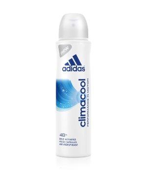 Adidas Climacool Dezodorant w sprayu