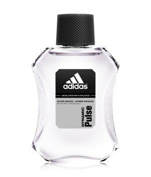 Adidas Dynamic Pulse Płyn po goleniu