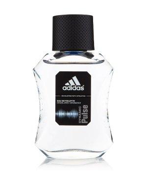 Adidas Dynamic Pulse Woda toaletowa