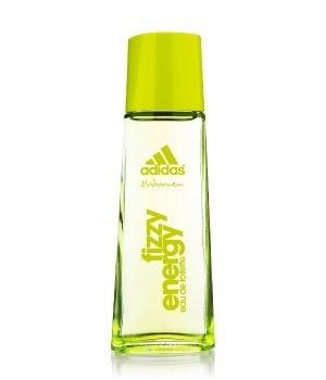 Adidas Fizzy Energy Woda toaletowa