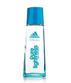 Adidas Pure Lightness Woda toaletowa