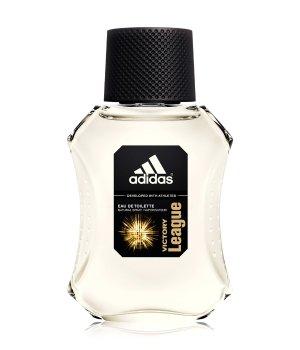 Adidas Victory League Woda toaletowa