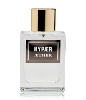 aether hypaer