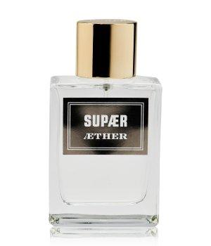 aether supaer