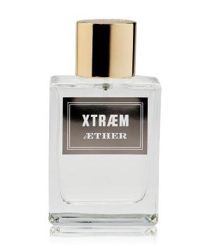 aether xtraem
