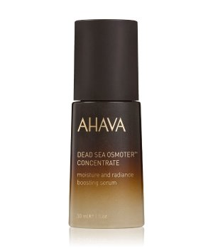 AHAVA Dead Sea Osmoter™ Serum do twarzy