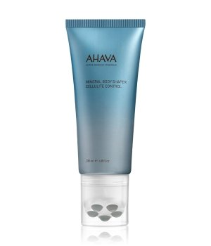 AHAVA Deadsea Salt Roller do ciała