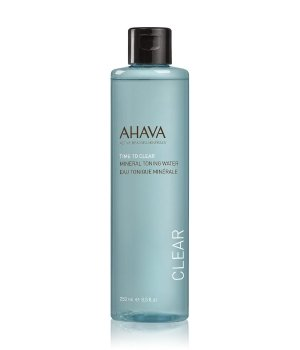 AHAVA Time to Clear Woda do twarzy