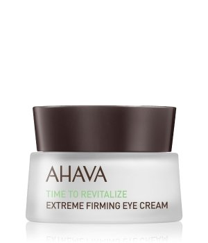 AHAVA Time to Revitalize Krem pod oczy