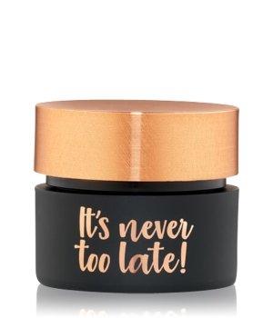 ALCINA It's never too late! Krem do twarzy