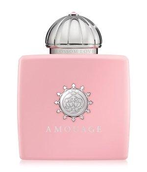 Amouage Blossom Love Woda perfumowana