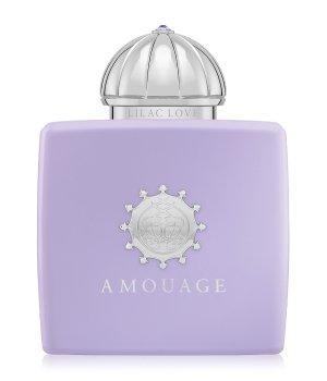 Amouage Lilac Love Woda perfumowana