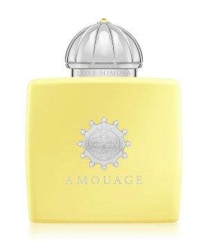 Amouage Love Mimosa Woda perfumowana