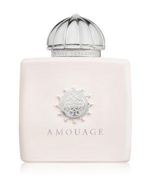 Amouage Love Tuberose Woda perfumowana