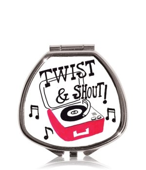 Andrea Garland Twist And Shout Balsam do ust