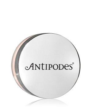 Antipodes Mineral Foundation Makijaż mineralny