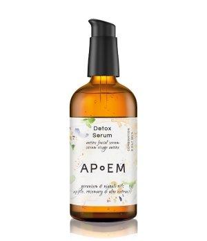 APoEM Detox Serum do twarzy
