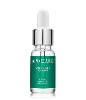Apot.Care Ceramides Serum do twarzy