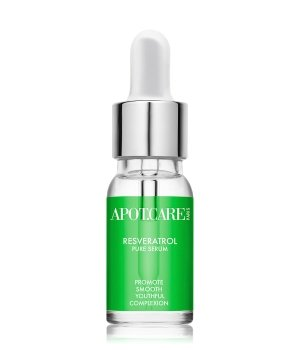 Apot.Care Resveratrol Serum do twarzy