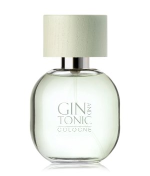 Art de Parfum Gin & Tonic Cologne Perfumy