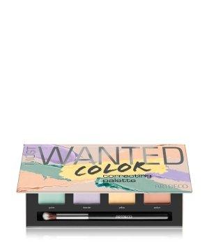 ARTDECO Most Wanted Paleta korektorów