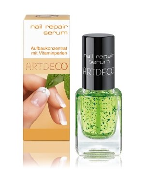 ARTDECO Nail Care Serum do paznokci