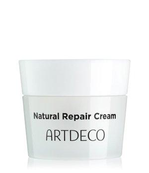 ARTDECO Natural Repair Krem do paznokci