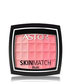Astor SkinMatch Blush Róż