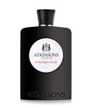 Atkinsons The Emblematic Collection Woda perfumowana