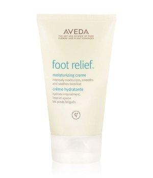 Aveda Foot Relief Krem do stóp