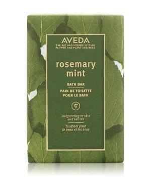 Aveda Rosemary Mint Mydło w kostce