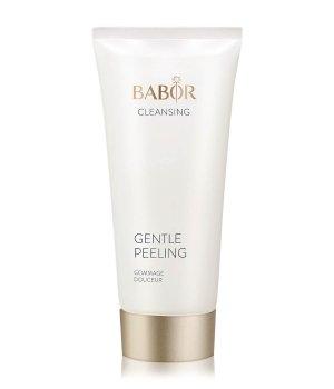 BABOR Cleansing Peeling do twarzy