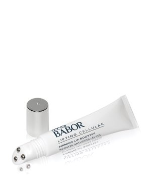 BABOR Doctor Babor Lifting Cellular Balsam do ust