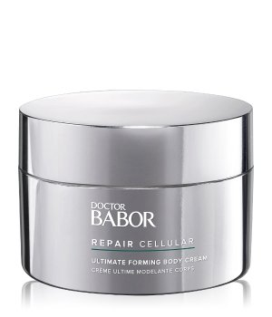 BABOR Doctor Babor Repair Cellular Krem do ciała