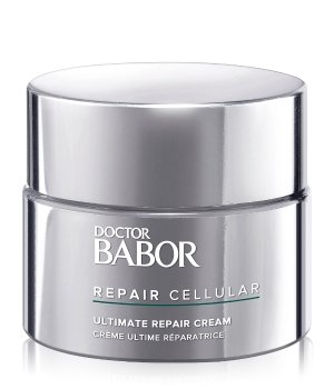 BABOR Doctor Babor Repair Cellular Krem do twarzy