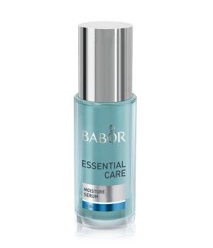 BABOR Essential Care Serum do twarzy