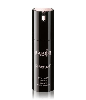BABOR ReVersive Serum do twarzy