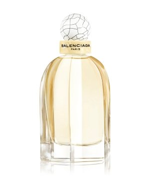 Balenciaga Paris Woda perfumowana