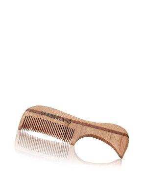Barberians Gear Grzebień do brody