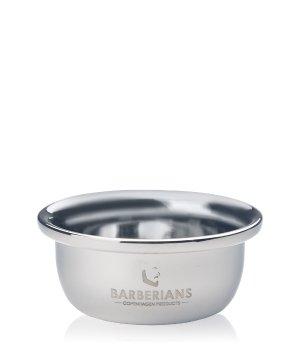 Barberians Gear Miseczka do golenia