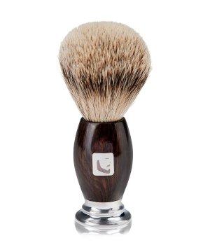Barberians Gear Pędzel do golenia