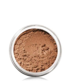 bareMinerals All-Over Face Colour Puder brązujący