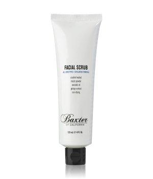 Baxter of California Facial Scrub  Peeling do twarzy