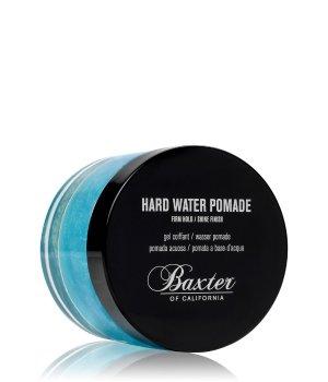 Baxter of California Pomade Wosk do włosów