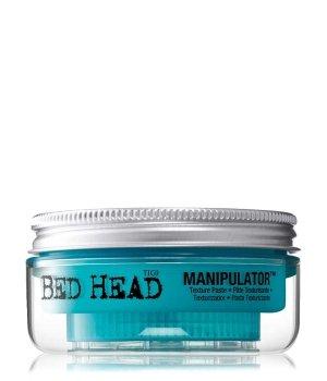 Bed Head by TIGI Manipulator Żel do włosów